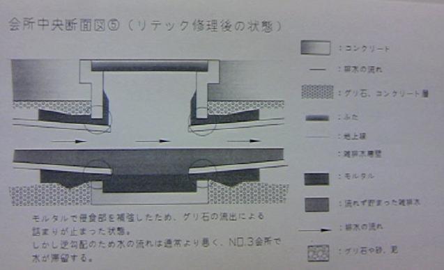 f0091252_0381016.jpg