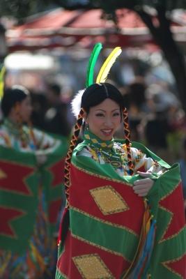 parade 2_f0018464_19573612.jpg