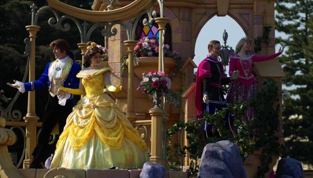 parade 2_f0018464_19581676.jpg