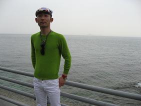 c0106091_11503861.jpg