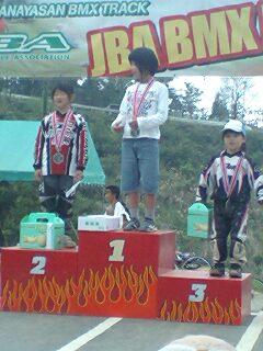 中越チャレンジカップ_a0065393_1831826.jpg