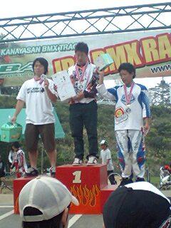 中越チャレンジカップ_a0065393_18375894.jpg