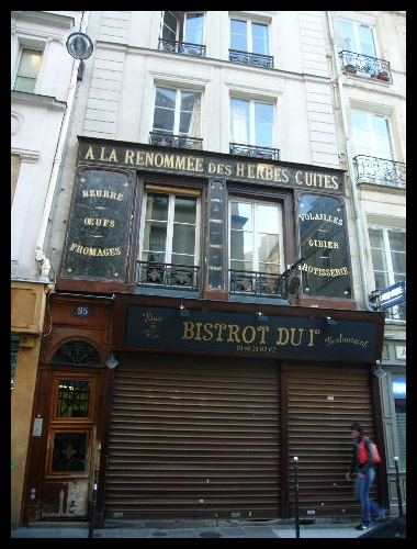 ■街角の建物(パリ)_a0008105_7291379.jpg