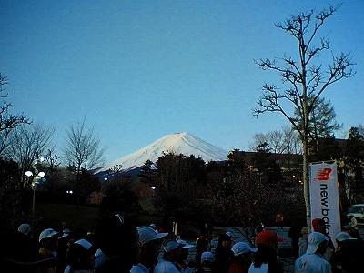 富士五湖100Km(当日)_a0036808_17283961.jpg