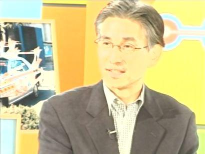 篠田三郎の画像 p1_25