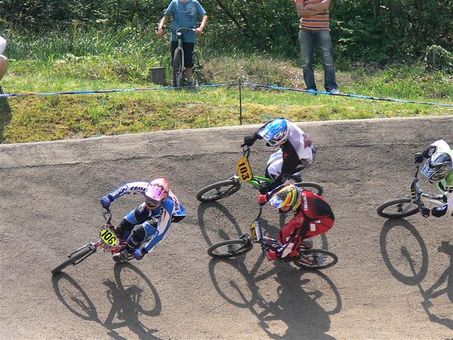 2007環太平洋BMX選手権大会IN 上越プレ大会スーパークラス予選の画像垂れ流し_b0065730_1241392.jpg