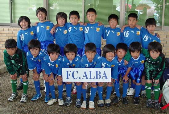 第31回全日本少年サッカー大会・大阪大会・開会式_f0138335_1711770.jpg
