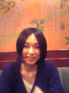 髪を_a0075738_1282871.jpg