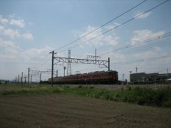f0077838_2012453.jpg