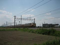 f0077838_2012558.jpg