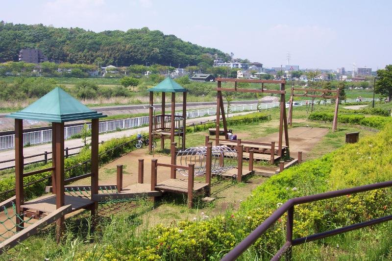 自転車で江ノ島へ_c0053863_21154867.jpg