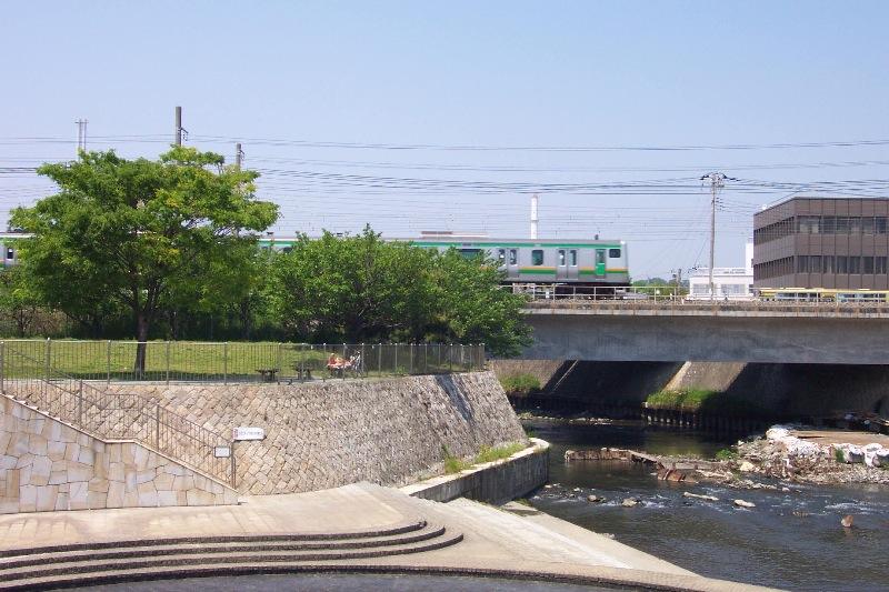 自転車で江ノ島へ_c0053863_21162791.jpg