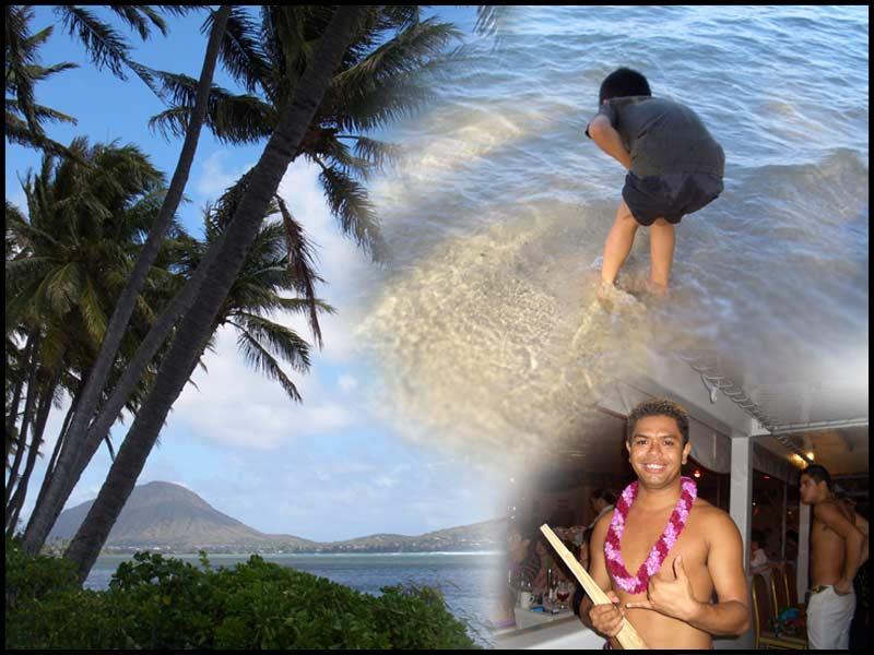 ハワイにて・・・2_f0119369_172356.jpg
