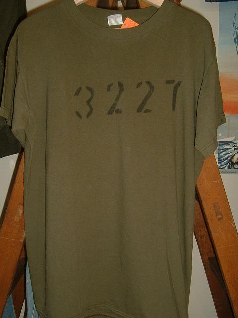 ステンシルTシャツ_d0121303_1623926.jpg