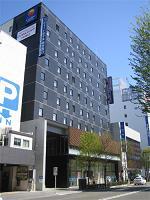 ラサールと東京建物、テナント複合型商業ビル「仙台プライムビル」をグランド・オープン 宮城県仙台市_f0061306_5554461.jpg