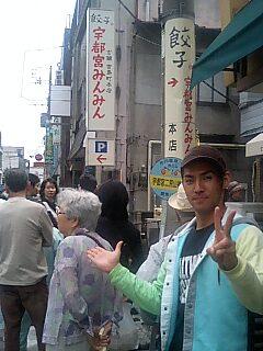 栃木キャンペーン無事終了。_f0056929_18454136.jpg