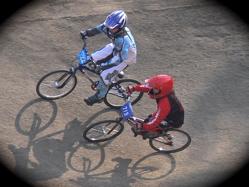 2007環太平洋BMX選手権大会IN 上越プレ大会VOL5ガールズクラス決勝画像垂れ流し_b0065730_2355342.jpg