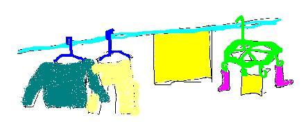 b0102639_2347598.jpg