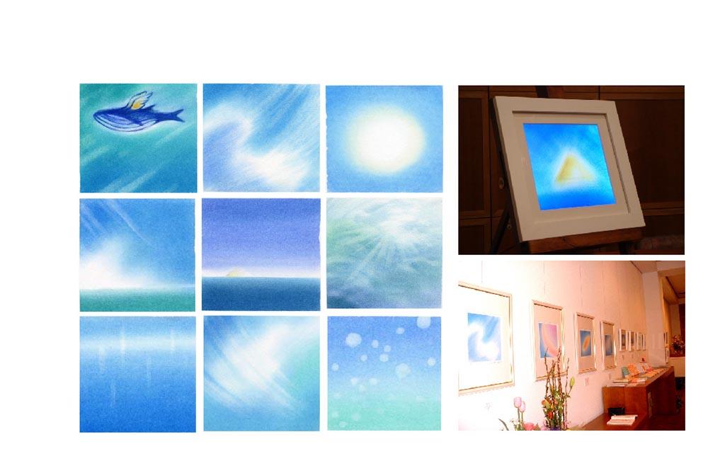e-space_e0082852_1125647.jpg