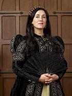 テューダー朝 シーズン1 (The Tudors Season 1)_e0059574_2321463.jpg