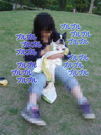 c0094999_3361586.jpg