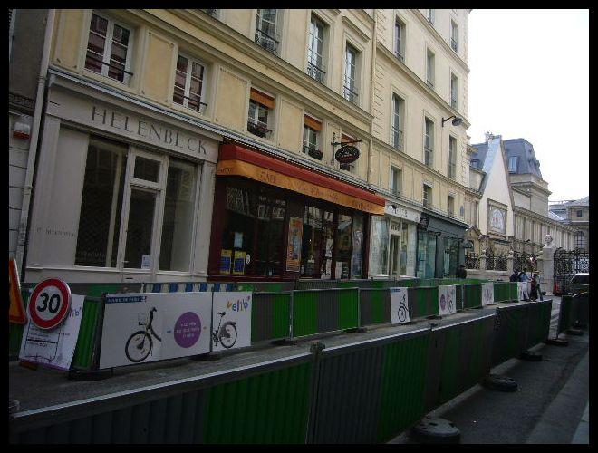 ■VELIB(パリ)_a0008105_1183085.jpg