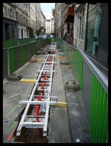 ■VELIB(パリ)_a0008105_1184221.jpg