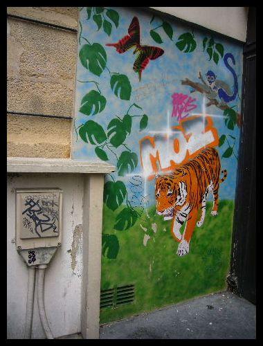 ■街角の落書き(パリ)_a0008105_21521882.jpg