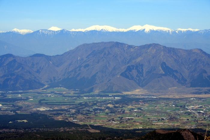 Japanese Alps_e0061613_23325778.jpg
