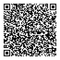 d0112221_29368.jpg