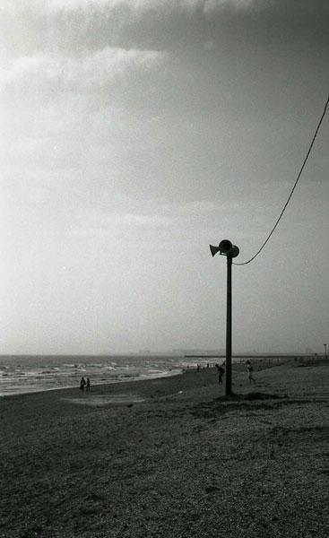 f0063941_1910914.jpg
