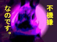 f0104057_19242212.jpg