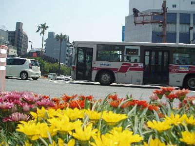 福岡行き_a0077071_222129100.jpg