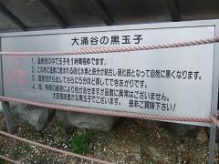 b0104592_21413841.jpg