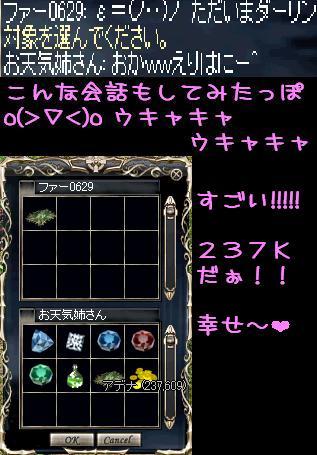 姉さんへ_f0072010_5191626.jpg