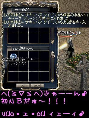 姉さんへ_f0072010_5202111.jpg