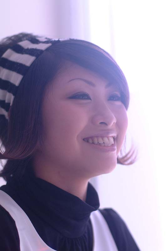 函館タウン情報誌 A/R_d0122014_1795011.jpg