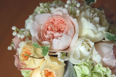 Wedding Bouquet_f0057564_16575794.jpg