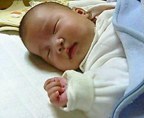今日の赤ちゃん_e0063268_23482816.jpg