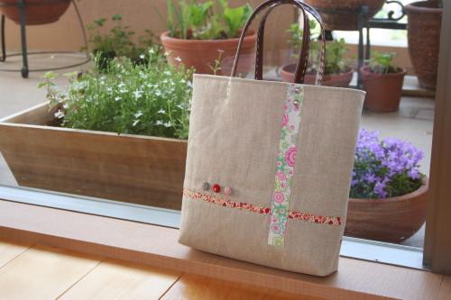 バッグを作る理由_a0102486_23284614.jpg