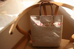 バッグを作る理由_a0102486_23325728.jpg