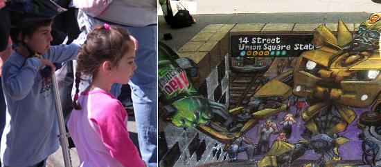 ストリート・アートを使ったマーケティング_b0007805_22271139.jpg