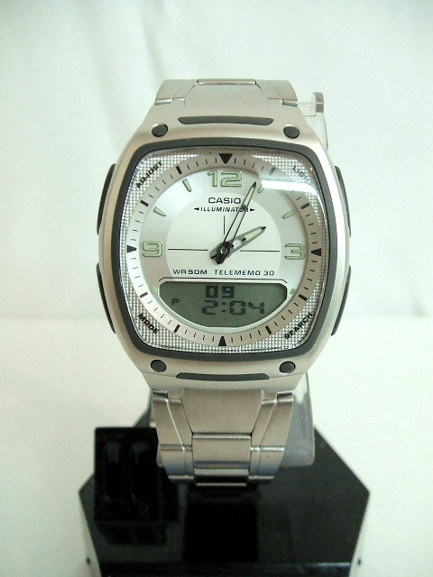 casio telememo 30 aw 80 manual rh aeha org casio telememo 30 manual 5479 casio telememo 30 manual pdf español