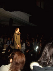 2007-2008 A/W Collection Tokyo_f0043449_1230239.jpg