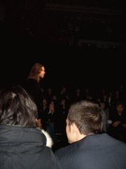 2007-2008 A/W Collection Tokyo_f0043449_12305293.jpg