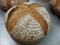パン作りレッスン・パンの小屋_c0055363_20243252.jpg