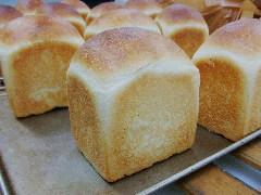 パン作りレッスン・パンの小屋_c0055363_2024461.jpg
