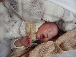 今日の赤ちゃん_e0063268_01164.jpg