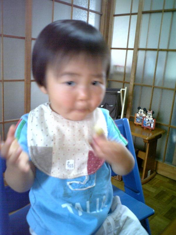 f0074293_20104588.jpg
