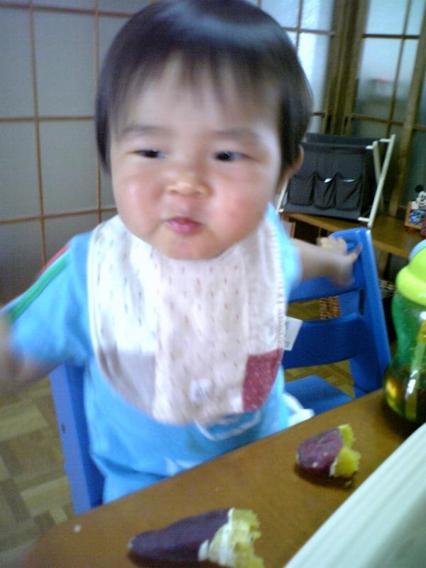f0074293_2012124.jpg
